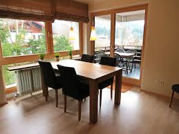 Wohnzimmer Bar W Zburg Telefonnummer Ferienwohnung Jennerblick Berchtesgaden Königsee Berchtesgaden