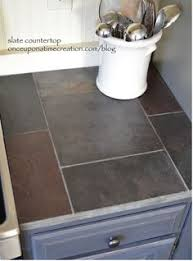 Diy Kitchen Countertop Ideas by Diy Countertops Many Different Products U0026 Attempts And A Winner