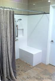 Handicap Bathrooms Designs Best 25 Ada Bathroom Ideas Only On Pinterest Handicap Bathroom