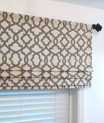 bathroom valance ideas valance ideas wood window valance ideas valance ideas for kitchen