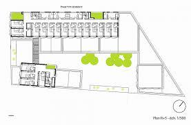 baumholder housing floor plans schofield barracks housing floor plans beautiful scintillating