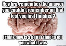 Brain Memes - funny scumbag brain meme 70 pics picture 61 izismile com