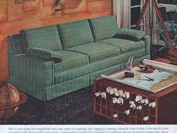 sofas center magnificent hide sofa photo ideas styles click