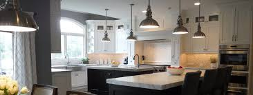 home renovation contractor kitchens bath additions monmouth