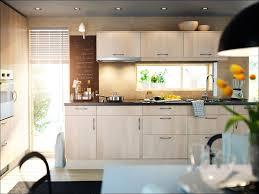 kitchen ikea kitchen ideas ikea kitchen appliances storage