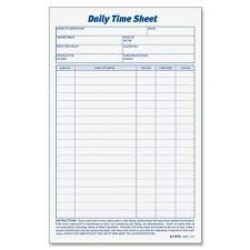 cheap monthly time sheet find monthly time sheet deals on line at
