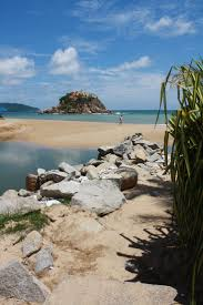 126 best acapulco mexico images on pinterest acapulco mexico