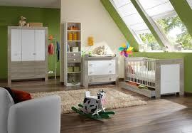 chambre bebe vert anis chambre enfant chambre bébé fille vert anis pente mobilier bois