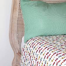 Duvet Covers For Single Beds Single Bed Duvet Sets Education Photography Com