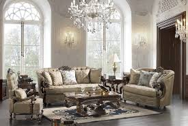 modern formal living room chairs formal living room chairs ideas