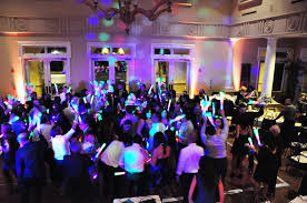 wedding dj djkeo is an affordable wedding dj in arizona