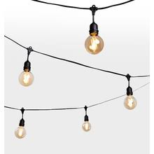 led string lights globe lights rejuvenation