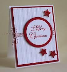 handmade christmas cards best 25 handmade christmas cards ideas on christmas