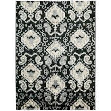 Contemporary Area Rugs Outlet Contemporary Area Rugs Outlet Medium Size Of Liquidation
