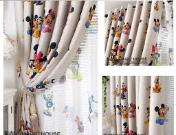 Childrens Curtains Girls Curtains Curtain Picture More Detailed Picture About Free