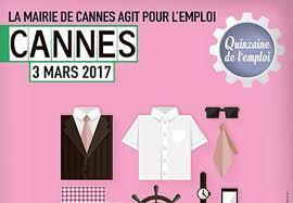 chambre des metiers cannes carrefour des métiers à cannes vendredi 03 mars 2017