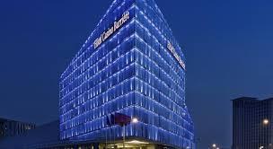 Hôtel Barrière Lille Lille Tarifs 2018 Hôtel Barrière Lille