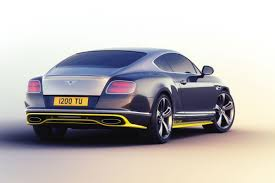 bentley rear bentley continental gt speed breitling pictures bently