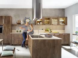 cuisine d allemagne kitchen design lebanon beirut kitchen design ideas