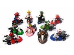 cheap super mario kart 2 aliexpress alibaba group