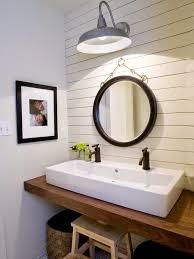 small country bathroom designs farmhouse bathroom ideas floor tiles rustic bathrooms design