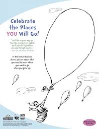 oh the places you ll go graduation oh the places you ll go is top selling book for graduation pleasing
