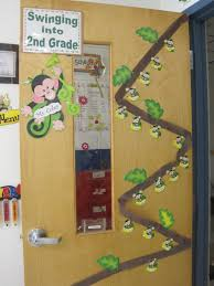 classroom doors bulletin boards part 2 drseussprojects photo of