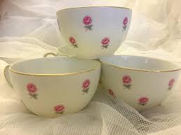 roses teacups pink roses teacups pink teacups shabby pink teacups
