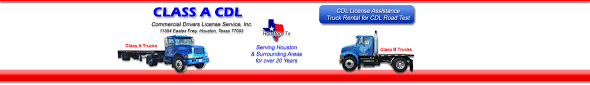 driving cdl prices class a cdl cdl in houston