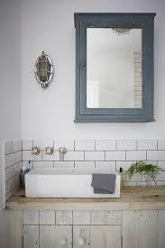 Backsplash Bathroom Ideas by 267 Best Interiors The Bath Images On Pinterest Bathroom Ideas