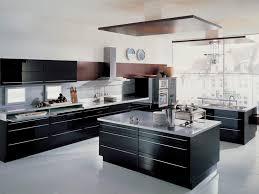 moben kitchen designs captivating kitchen designs sa pictures best idea home design