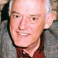Banister Funeral Home In Dahlonega Ga John Abercrombie Obituaries Legacy Com
