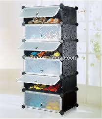 Shoe Cabinet Amazon Amazon Golden Supplier Plastic Shoe Rack Buy Shoe Rack Amazon