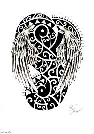65 best angels tattoo images on pinterest crafts drawing and