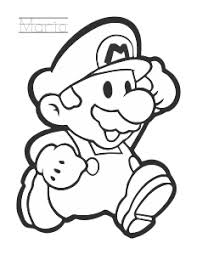jessica u0027s pdf coloring pages