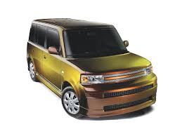 scion xb 2006 scion xb release series 4 0 pictures history value