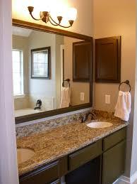 rustic bathroom design rustic bathroom designs on a budget rustic bathroom ideas 1130