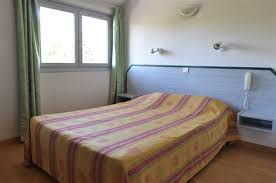 annonce chambre des metiers wonderful chambre des metiers lons le saunier 5 hebdo 39 lons
