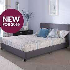 Small Bed by Free Delivery Gfw Bed In A Box Low Price