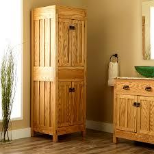 Home Depot Linen Cabinet Bathroom Excellent Best Linen Cabinet For Bathrooms Design Ideas