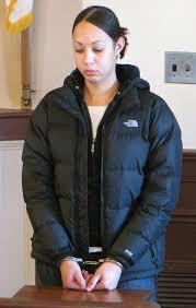 mashpee woman charged in brutal murder mashpee news capenews net