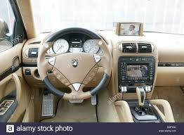 porsche cayenne interior porsche gemballa cayenne interior series car off road vehicles