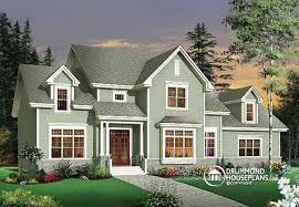 cape cod garage plans house plan w3605 detail from drummondhouseplans com