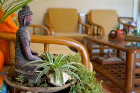 indian sitting room design decor u0026 disha april 2016