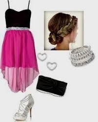cute dresses for middle dances naf dresses