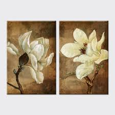 Magnolia Home Decor by Online Get Cheap Magnolia Pictures Aliexpress Com Alibaba Group
