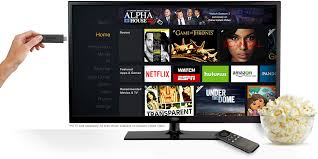 amazon tcl 48fd2700 black friday amazon fire tv stick with voice remote control giveaway curvedview