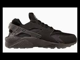 best black friday deals on nike products black friday nike huarache cheap your vision dr jeff sciberras