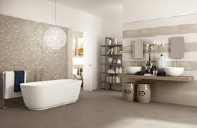 Modern Bathroom Floor Tiles Design Modern Bathroom Floor Tile Ideas Outstanding Images