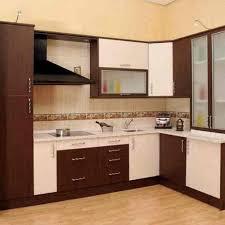 Kitchen Woodwork Designs 36 Simple Kitchen Cupboard Designs Simple Kitchen Designs Home